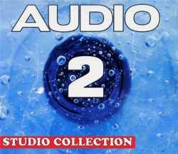 7 una come te - Specchi riflessi audio due ...